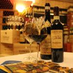 Альпийские вина Савойи