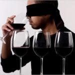Как дегустируются вина