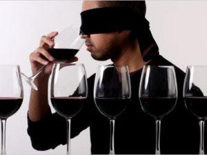 kak-pravilno-degustirovat-vino-360x270