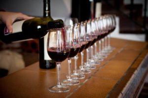 horoshie-suhie-vina-world-wine-net-4