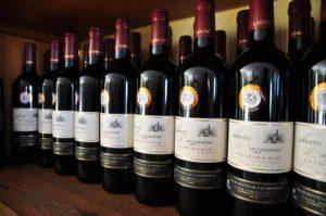 vin-corse