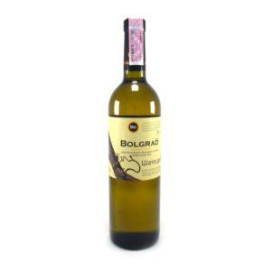 vino-bolgrad-shato-de-vin-beloe-polusladkoe