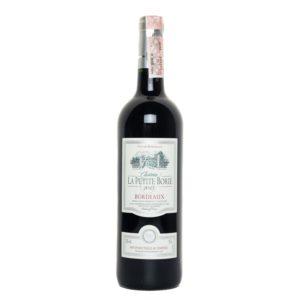 vino-chateau-la-petite-borie-bordeaux-krasnoe