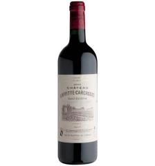 vino-chateau-laffitte-carcasset-saint-estephe-cru-bourgeois
