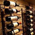 Французские виноделы снова протестуют