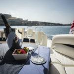 На яхте по Европе: какие вина попробовать?