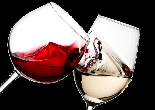 Vin de Côtes-De-Provence, Provence Vines, Вина Прованса